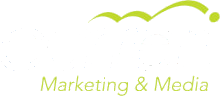 Curreri Marketing & Media